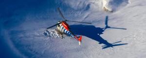 Heliskiing-Arlberg-1000x400