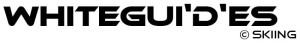 Whiteguides_logo