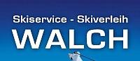 logo-skiverleih-skiservice-walch-oberlech